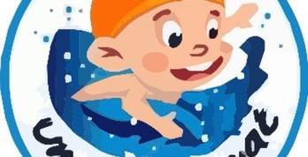 Startuje program nauki pływania Umiem Pływać