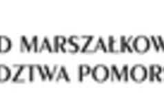 Logotypy - Kajakiem po Czarnej Wdzie - Burmistrz podpisał umowę o dofinansowanie