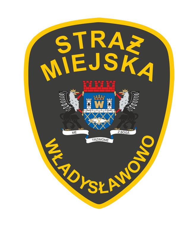 Straż Miejska we Władysławowie (link otworzy duże zdjęcie)
