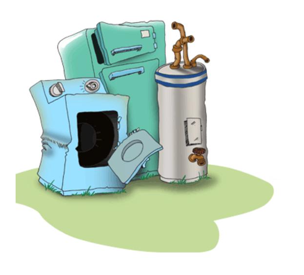 Zbiórka odpadów wielkogabarytowych (link otworzy duże zdjęcie)