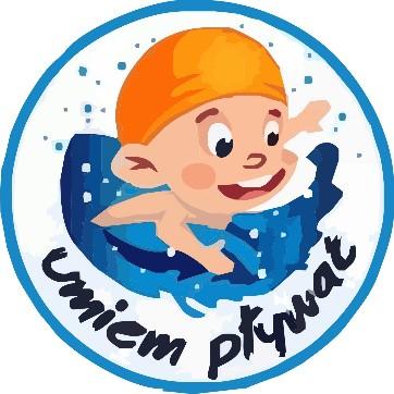 Umiem pływać - 6 kwietnia zmiana rozkładu i zajęć (link otworzy duże zdjęcie)