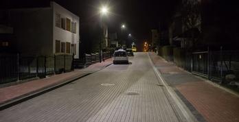 Nowe oblicze ulicy Długiej