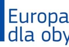 Europa dla obywateli