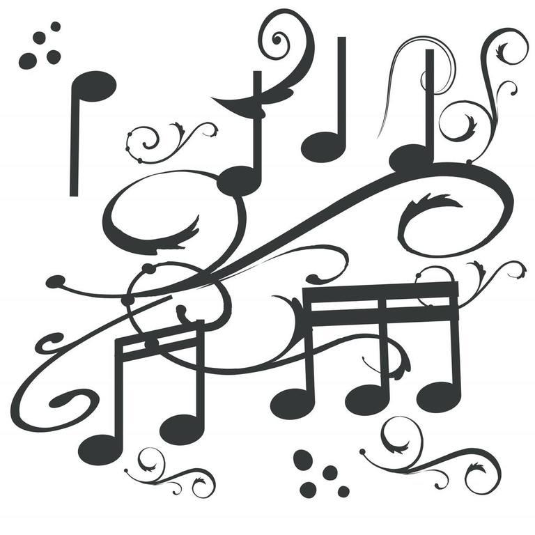 Spotkanie poetycko-muzyczne dla Mam (link otworzy duże zdjęcie)