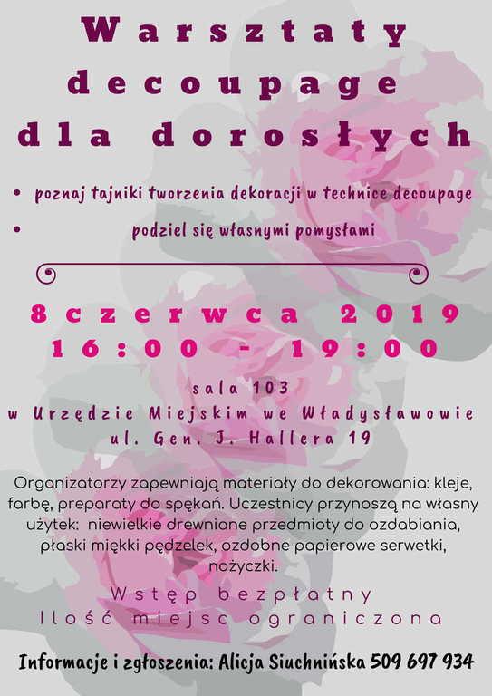 Decoupage (link otworzy duże zdjęcie)