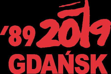 Obchody 4 czerwca w Gdańsku (link otworzy duże zdjęcie)