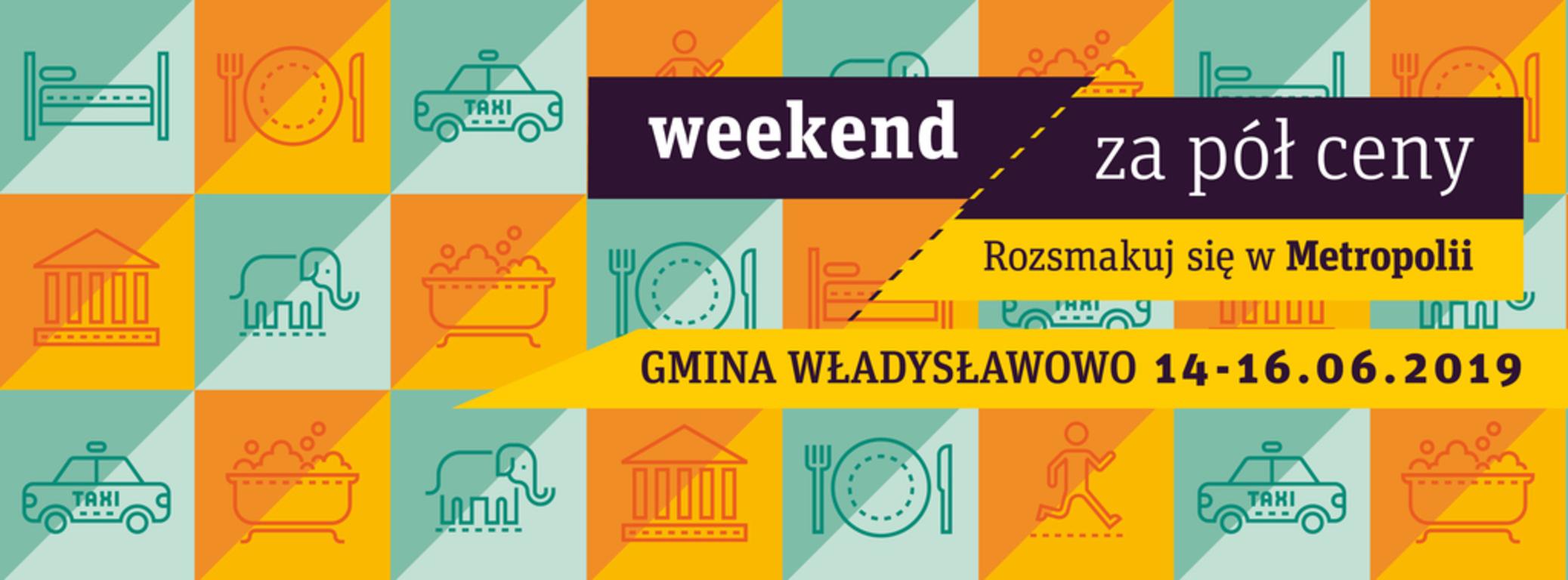Weekend za pół ceny (link otworzy duże zdjęcie)