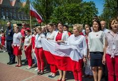 Obchody 4 czerwca we Władysławowie