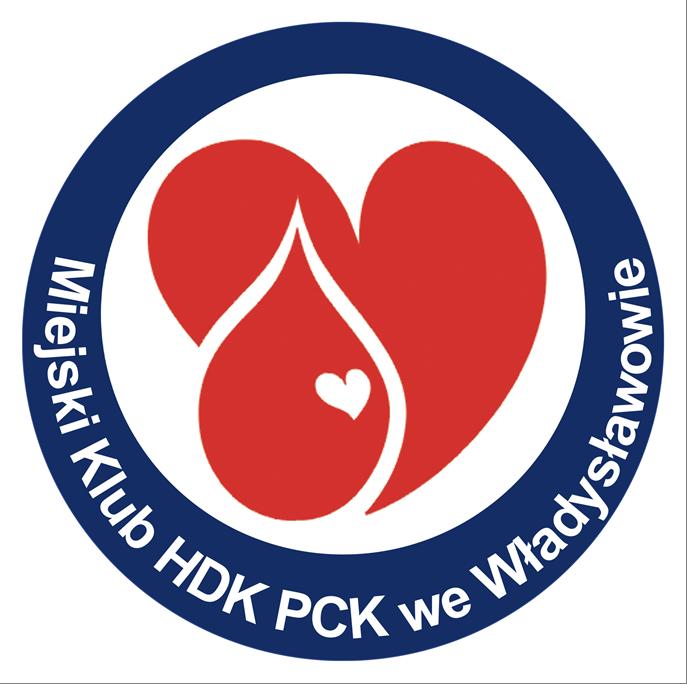 Miejski Klub HDK PCK we Władysławowie (link otworzy duże zdjęcie)
