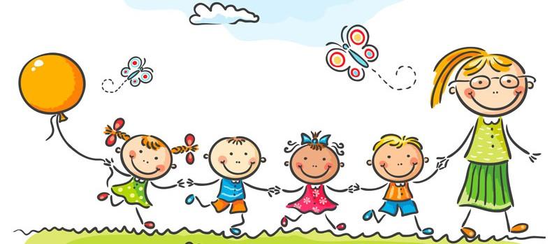 Spotkanie dla rodziców dzieci Przedszkola nr 1 (link otworzy duże zdjęcie)