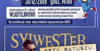 Sylwester we Władysławowie