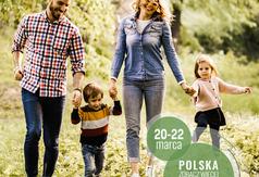 Weekend za pół ceny - Polska zobacz więcej -