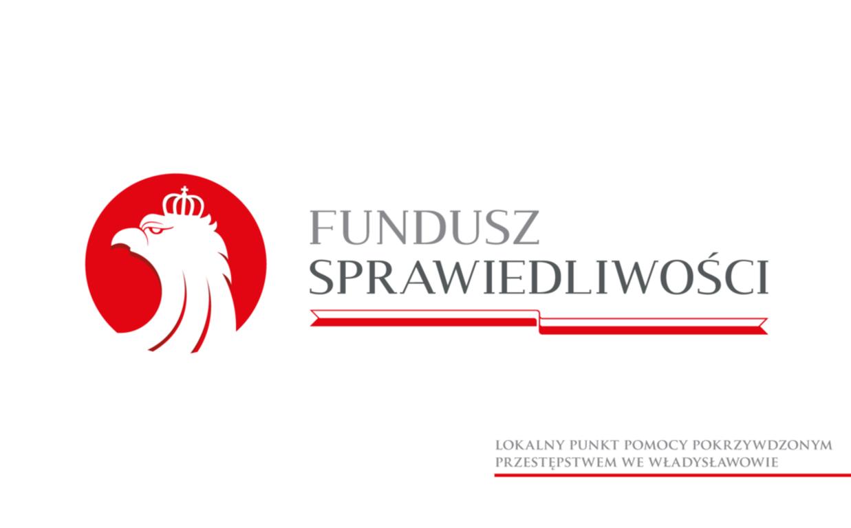 fundusz sprawiedliwosci punkt pomocy pokrzywdzonym przestepstwem