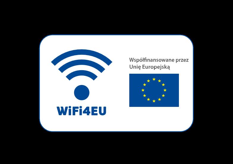 logotypy_wifi4eu_poziom.png