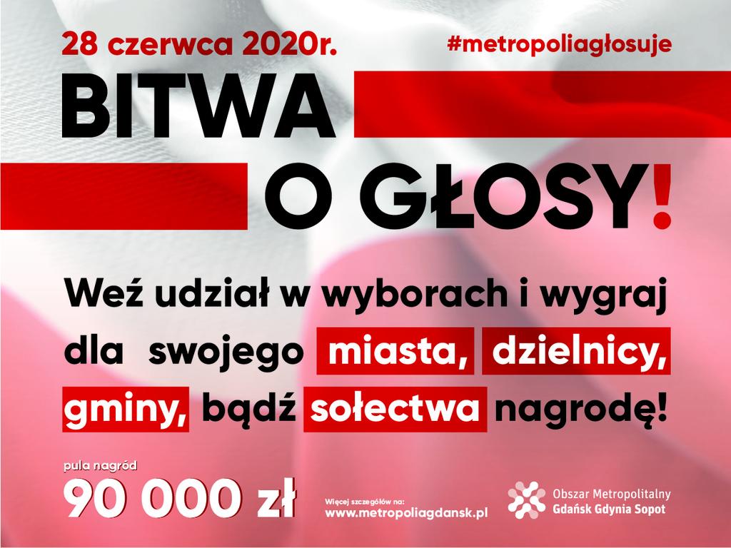 Metropolia głosuje post (link otworzy duże zdjęcie)