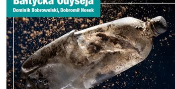 Bałtycka Odyseja