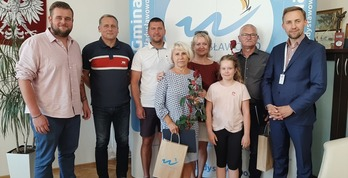Przyjaciele Gminy Władysławowo
