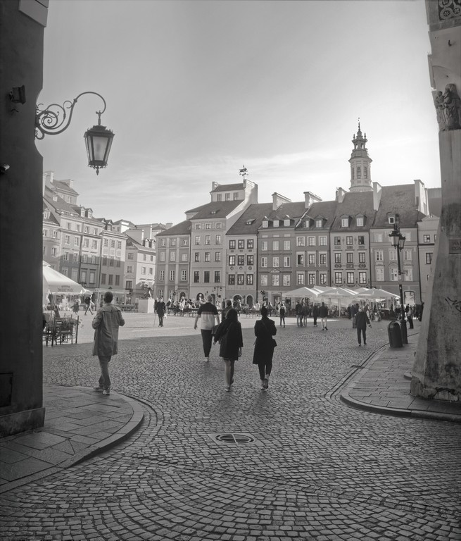 76. rocznica wybuchu Powstania Warszawskiego (link otworzy duże zdjęcie)