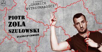 Piotr ZOLA Szulowski - Władysławowo 2020