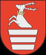Herb Powiatu Kraśnickiego [150x180]
