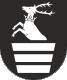 Herb Powiatu Blackmini [67x80]