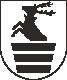 Herb Powiatu Negatywmini [67x80]