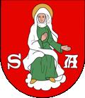 Herb Annopol [120x139]
