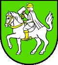 Herb Dzierzkowic [120x135]