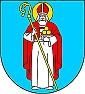 Herb Gminy Zakrzówek [85x94]