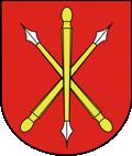Herb Kraśnika [120x142]