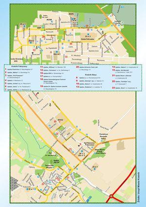 Mapa aptek [300x424]