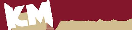 Logo kina Metalowiec [431x100]