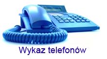telefony_wykazpng [220x121]