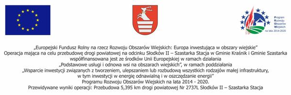 logotyp UE [600x187]
