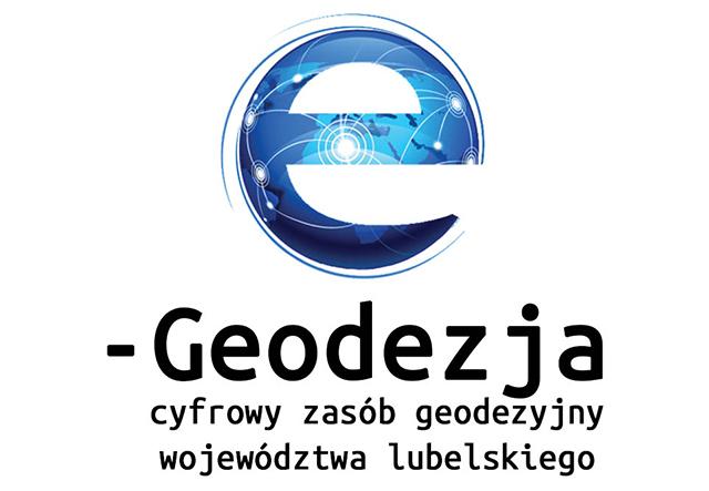Logo eGeodezja [640x443]