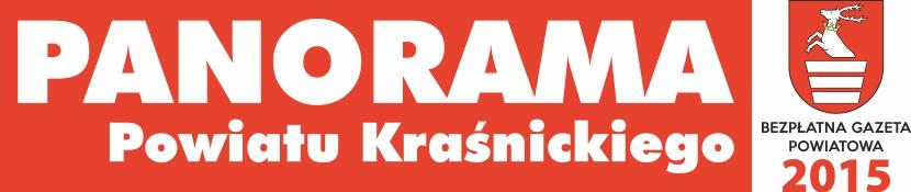 PANORAMA Powiatu Kraśnickiego 2015 [830x175]