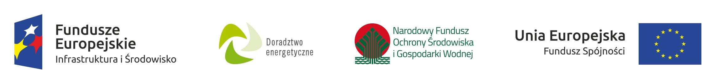 logo_1jpg [2285x270]