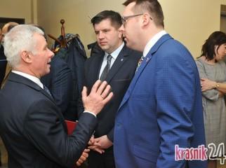 fot. Krasnik24.pl