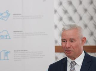 Powiatowe Forum Przedsiębiorczości