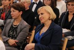 Stypendia Starosty Kraśnickiego. (link otworzy duże zdjęcie)