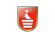 logo starostwa powiatowego w krasniku (link otworzy duże zdjęcie)