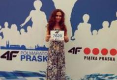 Magdalena Wójcicka (link otworzy duże zdjęcie)