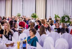 Uczestnicy uroczystości (link otworzy duże zdjęcie)