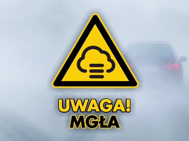 Grafika informująca o mgle (link otworzy duże zdjęcie)