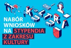 źródło: https://www.lubelskie.pl/aktualnosci/stypendia-indywidualne-z-zakresu-kultury-na-2020-rok-skla