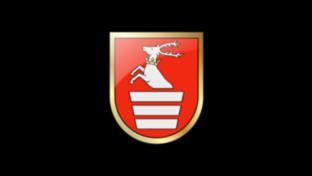 logotyp Starostwa Powiatowego w Kraśniku
