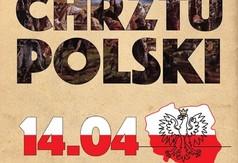 Grafika Święto Chrztu Polski (link otworzy duże zdjęcie)