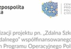 Grafika - Oznaczenie Projektu (link otworzy duże zdjęcie)