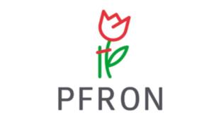 Grafika PFRON