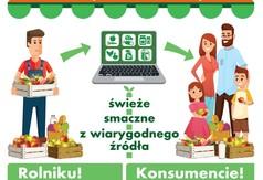 Grafika polskiebazarek.pl
